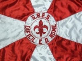 bandeira2