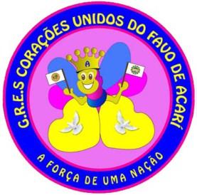 corac3a7