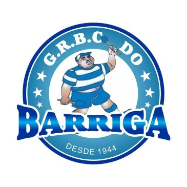 BARRIGA