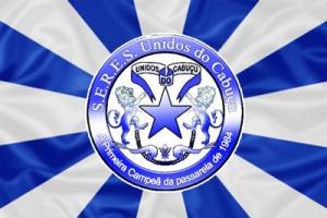 bandeira_cabucu