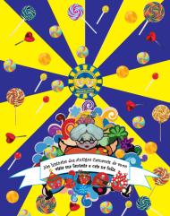 Logo Corações Unidos