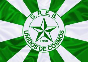 bandeira_do_gres_unidos_de_cosmos