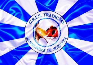 bandeira_do_grbc_tradicao_barreirense_de_mesquita