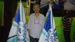 luiz_fernando_reis_carnavalesco_caprichosos_foto_divulgacao_620