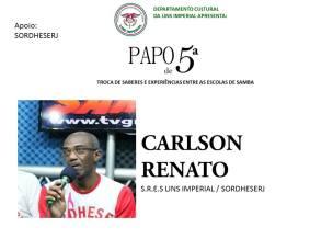 papo-de-5-carlson-renato