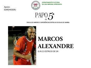 papo-de-5-marcos-alexandre