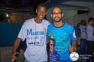 jonathan-maciel-diretor-de-harmonia-e-sergio-jacintho-diretor-de-carnaval