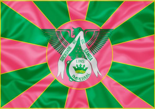 Bandeira_da_SRES_Lins_Imperial