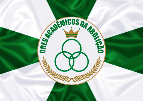 Bandeira_do_GRES_Acadêmicos_da_Abolição