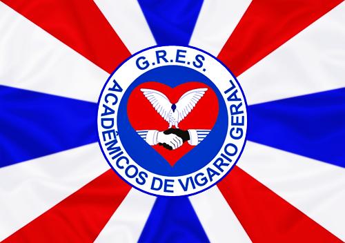 Bandeira_do_GRES_Acadêmicos_de_Vigário_Geral
