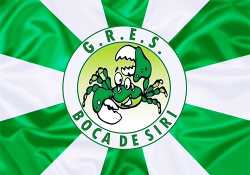 Bandeira_do_GRES_Boca_de_Siri