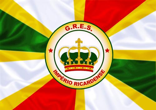 Bandeira_do_GRES_Império_Ricardense