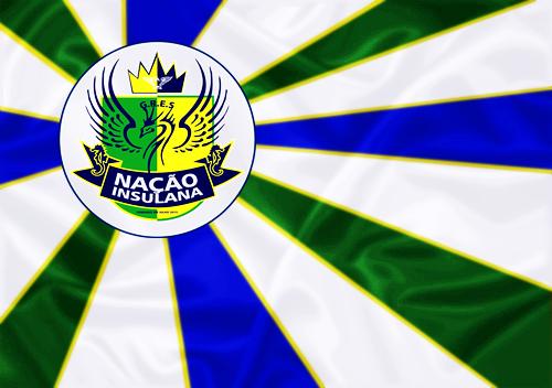 Bandeira_do_GRES_Nação_Insulana