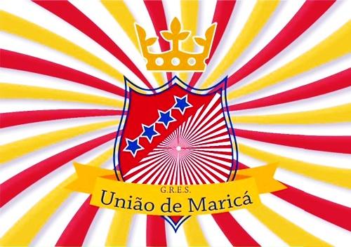 Bandeira_do_GRES_União_de_Maricá.png