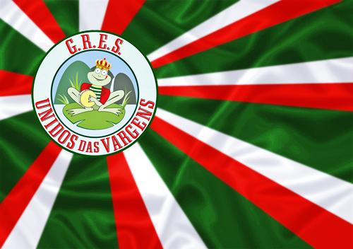 Bandeira_do_GRES_Unidos_das_Vargens