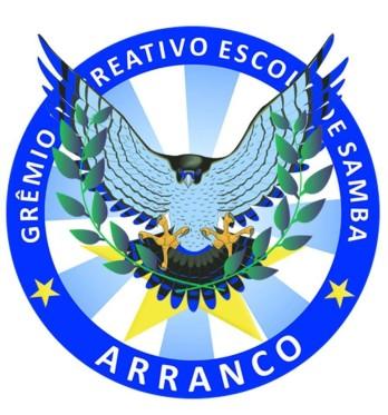 GRES ARRANCO