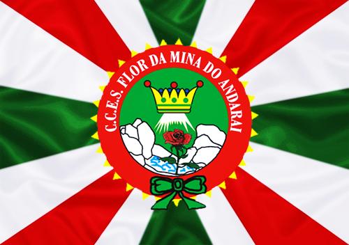 Bandeira_do_CCES_Flor_da_Mina_do_Andaraí
