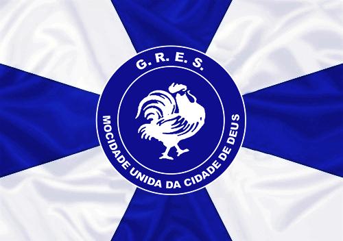 Bandeira_do_GRES_Mocidade_Unida_da_Cidade_de_Deus