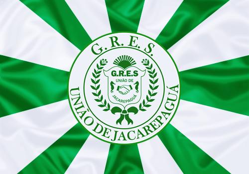 Bandeira_do_GRES_União_de_Jacarepaguá