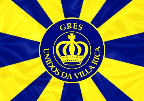 Bandeira_do_GRES_Unidos_da_Villa_Rica