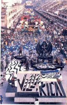 Villa_Rica_1995