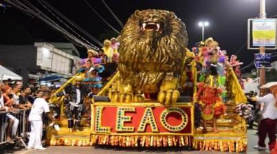 Foto: Site Carnavalesco