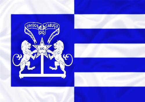 Bandeira_da_SERES_Unidos_do_Cabuçu