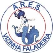 Logo Ares Vizinha Faladeira