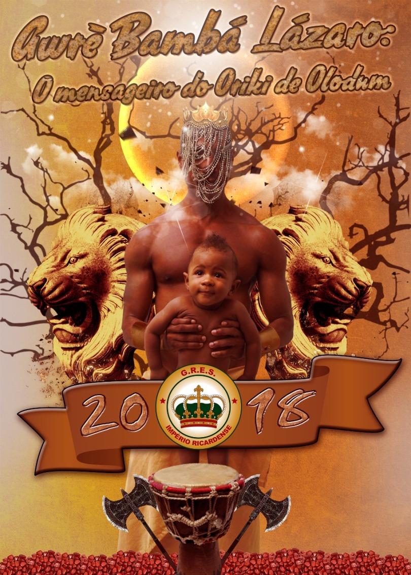 Logo_Enredo2018