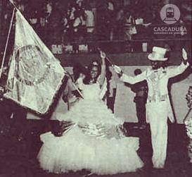 Arrastão 1978