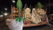 Madureira 3