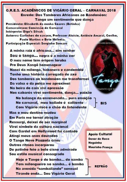 Vigario 2