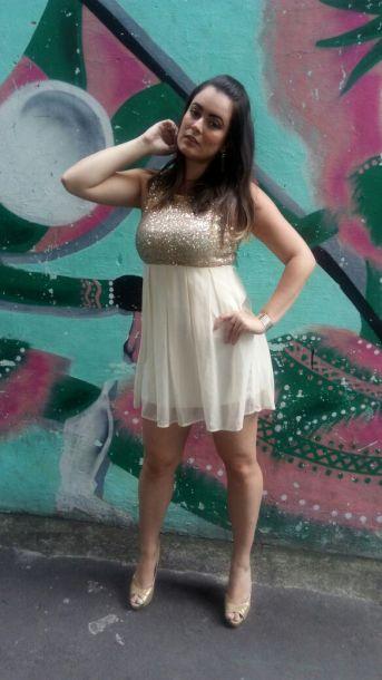 Jessica Lopes ...