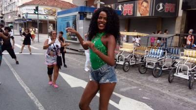 Musa Leticia