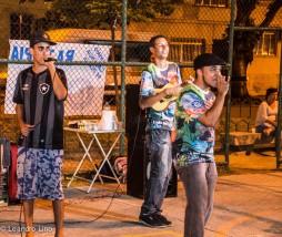 Fotos Leandro Lino (5)