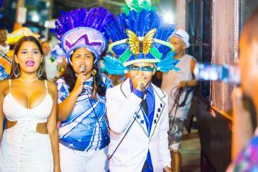 Desfile Independentes de Olaria (17)