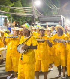 Desfile Independentes de Olaria (3)