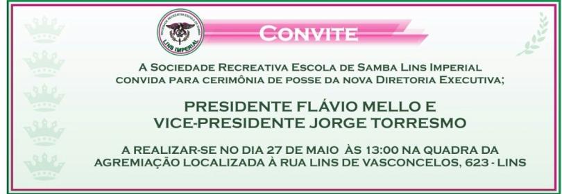 Convite (1).jpeg