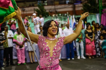Manoela Cardoso