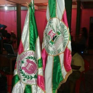 Bandeiras - Créditos Helder Martins