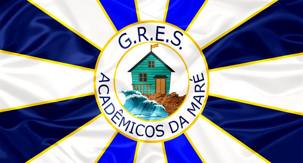 G.R.E.S._Acadêmicos_da_Maré_ (1)