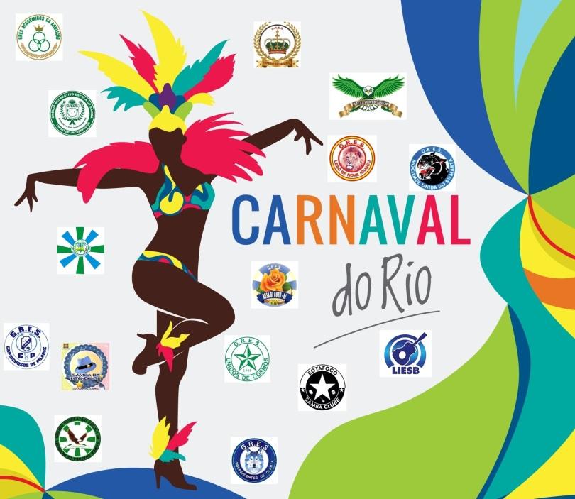 206ac05b56bce07ee78e0ffffa557b98-carnaval-de-rio-dan-arino-ilustra--o (2).jpg