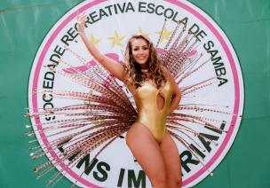 Renata Calixto 4