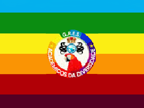 Acadêmicos_da_Diversidade