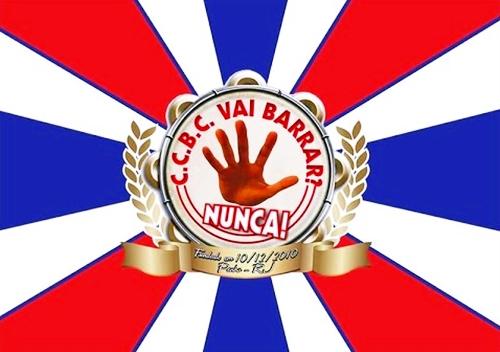 bandeira_do_ccbc_vai_barrar_nunca