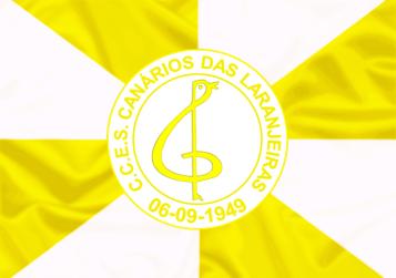 Bandeira_do_CCES_Canários_das_Laranjeiras (1)
