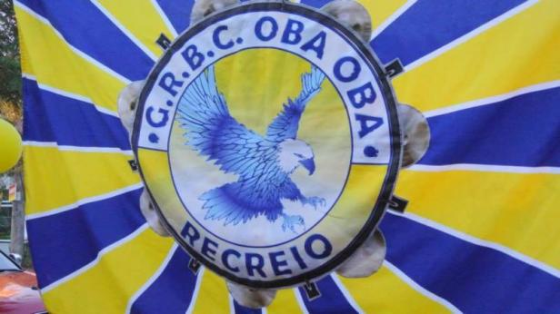 bloco_oba_oba_do_recreio_2014-1391546911-950-e