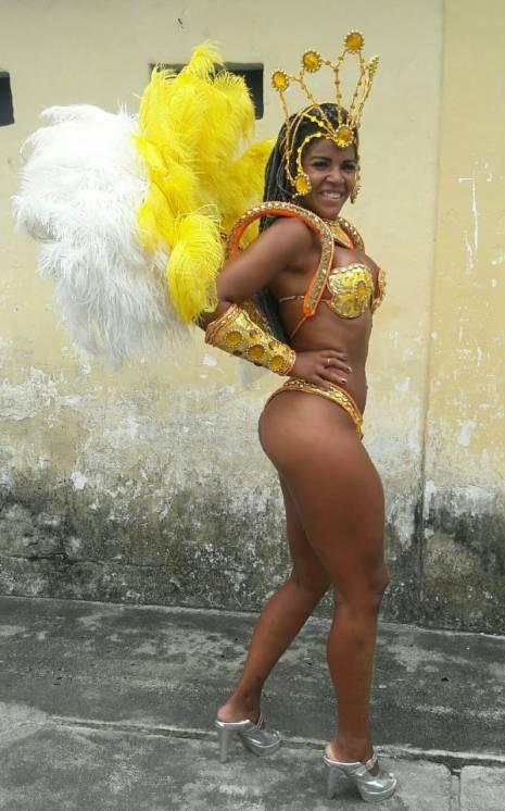 Renata 4