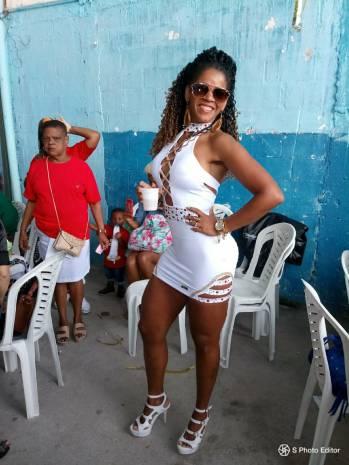 Renata 7