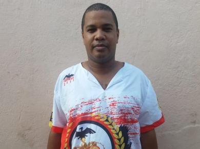 Bruno Tete 1